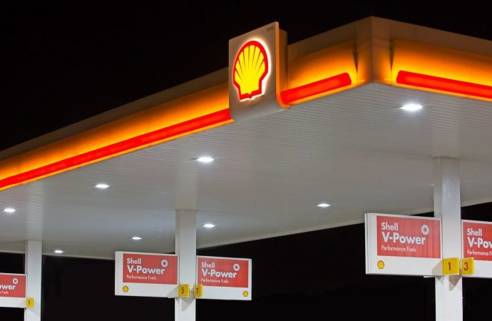 Nigeria: des villageois occupent  les installations de Shell