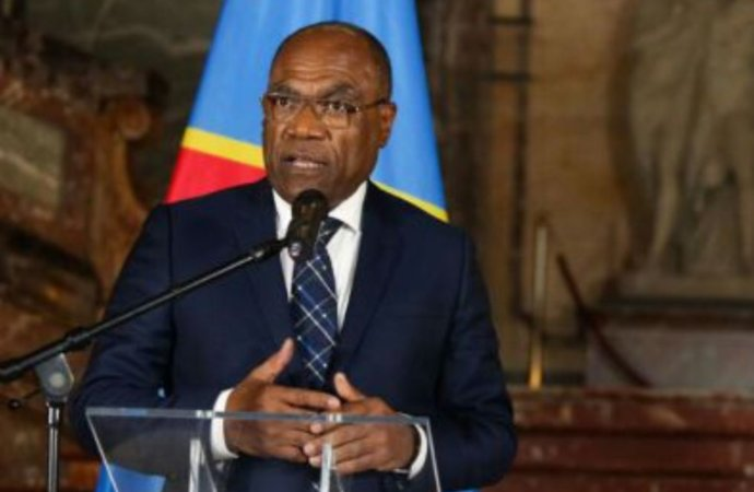 RDC : sex tape contre sex tape
