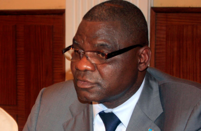 La RDC perd 15 milliards de dollars par an dans la corruption