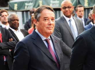 La France invite Kinshasa à « renouer » le dialogue avec la communauté internationale