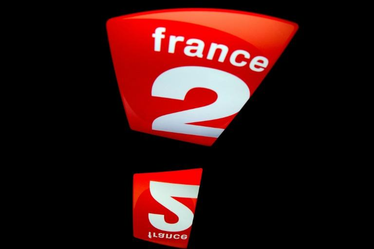 Le Gabon suspend France 2 pour un an