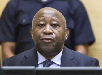 Laurent Gbagbo sera libéré conditionnellement. En Belgique?