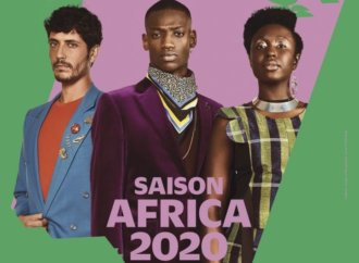 Saison Africa 2020 : Six mois pour faire rayonner l'Afrique